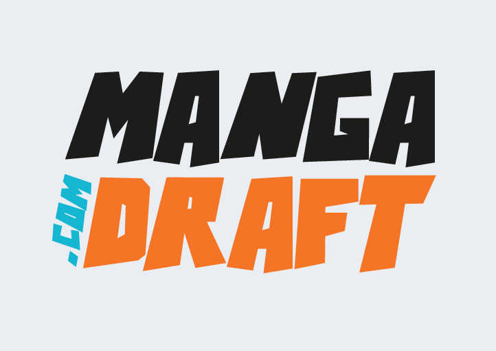 Mangadraft