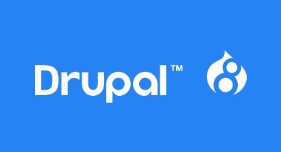 Création d'un module Drupal 8 – les templates