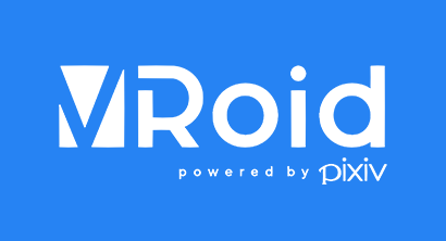 VRoid Studio – Créer des personnages 3D facilement